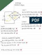 Boylestad Circuit Analysis