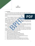 Ruu hukum perdataaaa.pdf