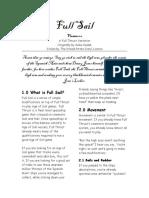 FullSail_v2.0