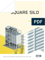 Silo Brochure GB Web