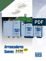 SSW-07.pdf
