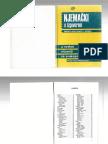 NJEMAČKI s izgovorom - preko 4000 riječi i izraza.pdf