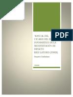 Manual Usuario Ciudadano