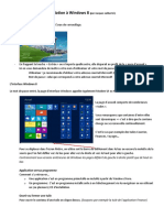 Notes-2013-09-18-Windows-8