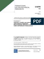 332274994-cispr11-amd1-ed4-0-en-2004.pdf