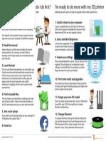 Mp Mini Quick Start Guide