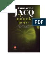 Christian_Jacq_A_múmia_pere.pdf