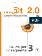 Guida_MaT_20_3.pdf