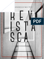Revista SCA 2017