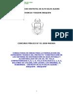 000556_CP-1-2008-MDASA-BASES.doc