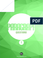 Paragraf Soruları 1.pdf