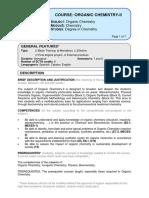 Quimica Organica II Angles 2014-15