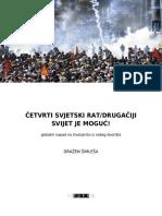 cetvrti-svjetski-rat.pdf