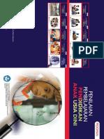 Buku Penilaian Pembelajaran- OK.pdf