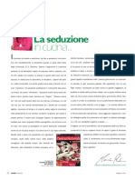 rivistedigitali_CN_2006_002_pag_010.pdf