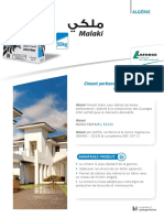 fiche_produit_ciment_malaki_fr.pdf