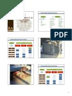 2008BroszPresentation - Forensic Aspects of Transformer Failures