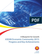 aec_2015_progress_and_key_achievements_04.11.2015.pdf