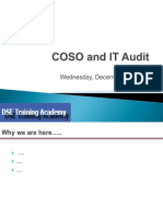 Coso and It Audit-Ai-23mar17