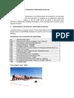 Bolivia-Carlos_Antezana_Garcia-Trabajo.pdf