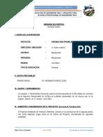 PROYECTO-PRO-CONEIC-UNSM (1)