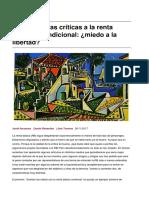 Sinpermiso-sobre Algunas Criticas a La Renta Basica Incondicional Miedo a La Libertad-2017!11!27