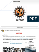 ACEROS 2
