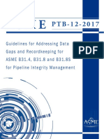 ASME PTB-12-2017.pdf