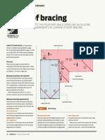 Build-134-36-Design-Right-Roof-Bracing.pdf