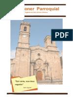 cançoner_parroquial_pdf
