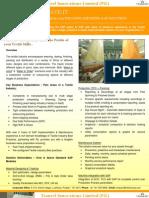 PiL 27s 20SAP 20Textile 20 Solution