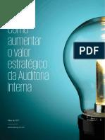 kpmg_-_pesquisa_-_como_aumentar_o_valor_estrategico_da_auditoria_interna.pdf