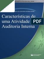 CBOK_caracteristicas_de_uma_atividade_de_auditoria_interna.pdf