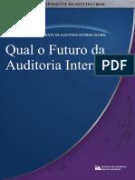 Qual o futuro da Auditoria Interna..pdf