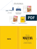 maizena-livro-receitas.pdf