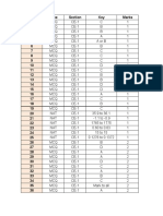 2017-1-keys.pdf