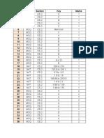 2017-2 keys.pdf