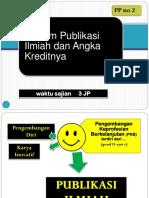 Publikasi Ilmiah.ppt