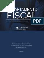 Departamento fiscal.pdf
