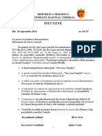04-27 Fondaree Intreprinderii Municipale