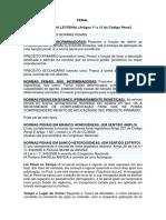 Apostila_Penal_TRF[2]