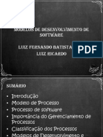 Aula02 - Modelos de Desenvolvimento - Copia