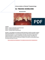 1-9 Iadt Guidelines Combined - Lr - 11-5-2013