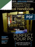 PC Powerplay Technical Handbook 2016.pdf