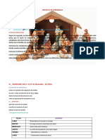 352689759 Proyecto de Aprendizaje Diciembre Docx.docx2014ooooo