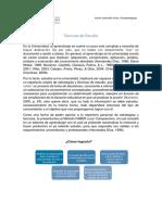Guia Tecnicas de Estudio PDF 3316 Kb