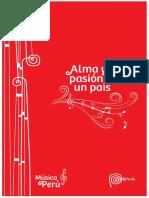 musica_peru.pdf