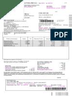 BRFPJ000006200537162.pdf
