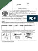 14033484-U1-Guia-cualidades-de-la-musica.doc