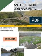 PROPUESTA 1 - ed. ambiental.pptx